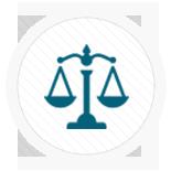 CHA Services Juridiques