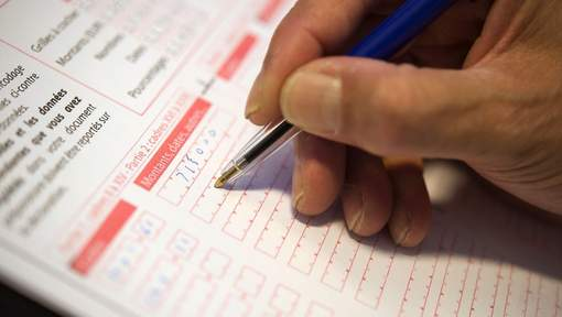 Tunisie Nouvelle liasse fiscale