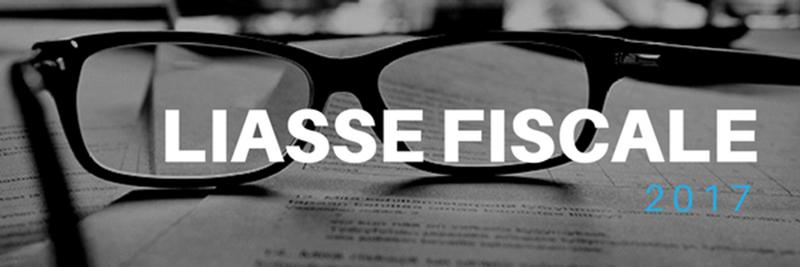 liasse-fiscale-2017