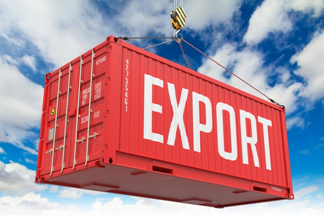 Export Tunisie