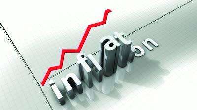 Tunisie hausse inflation