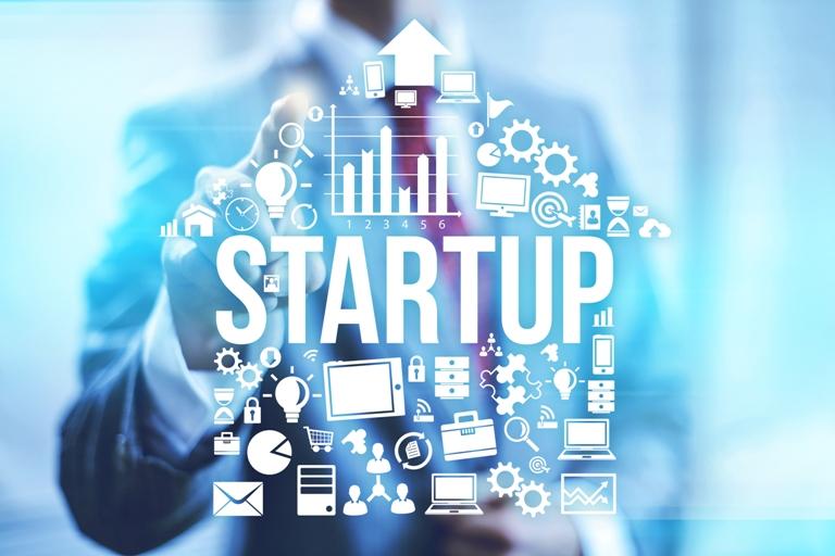 Startup act tunisie 2018